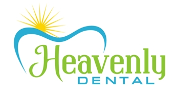 Heavenly Dental